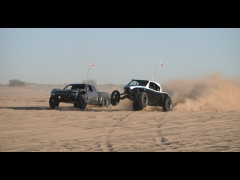 Glamis New Years 2014, Day 1