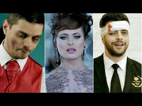 Speak feat. Raluka & DOC - Lasa-ma-mi place