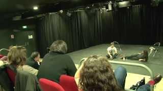 1ères rencontres inter conservatoires du Nord Ouest | Amiens | CRR