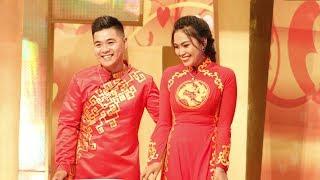 Vợ 'sốc nặng' khi chồng Việt Kiều Úc ngay đêm tân hôn đòi xưng hô mày - tao