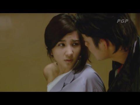 Cô gái Ngây Thơ Full HD | Phim Tình Cảm Việt Nam Hay Mới