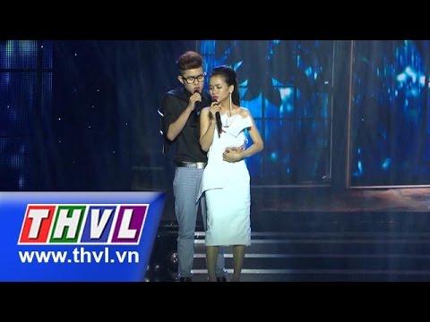 THVL | Ngôi sao phương Nam - Tập 5: Căn phòng mưa rơi - Lê Thị Quỳnh Duyên, Phạm Chí Thành