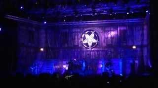 KING DIAMOND - Dreams (live)