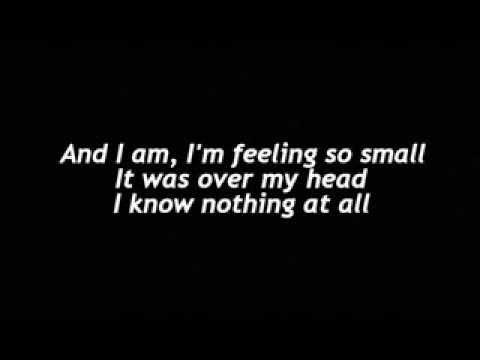 Shawn Mendes cover - Say Something - lyrics