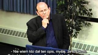 Złoty podział w naturze, fizyce, sztuce i architekturze 6/6