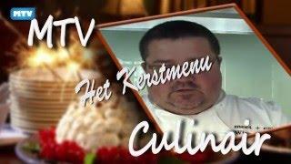 774 Culinair Kerst deel3