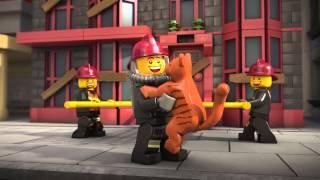 Lego City - Vesm�r