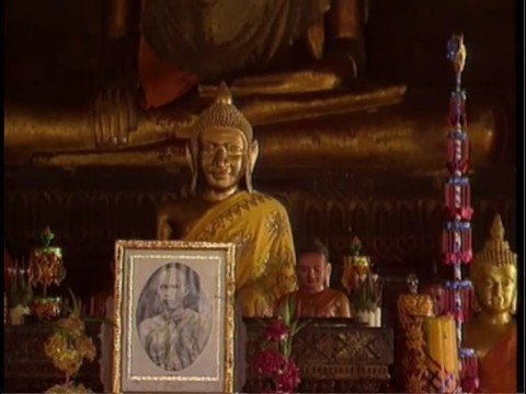 Phnom Pehn, Saigon, and Bangkok Travel Doc - Part 04