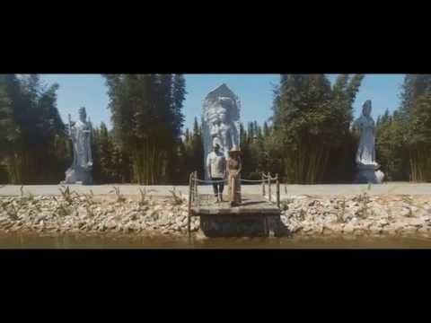 Mika Mendes ft. Claudio Ismael - Apaixonado