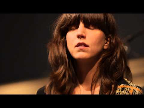 Eleanor Friedberger Full Performance Live On Kexp Phim