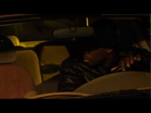 50 Cent - &quot;Shooting Guns&quot; Feat. Kidd Kidd (Official Music Video)
