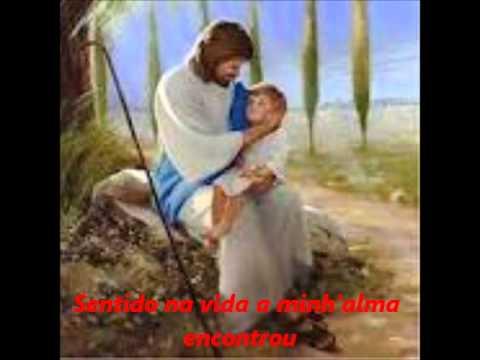 Belo e Padre Marcelo.....Hoje livre sou
