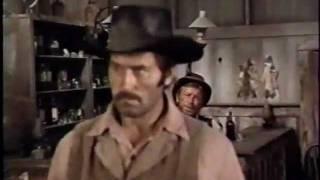 Clint Walker In The Bounty Man