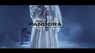 SiM「PANDORA」