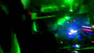 roman & el original en cromo amor de chat.3gp view on youtube.com tube online.
