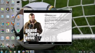 How To Get GTA IV For Free PC