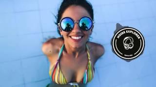Tropical Summer mix 2016 #7