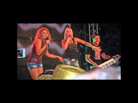 Cairo - Nem Tilthatod 2014 (Dancefloor Devils Remix)
