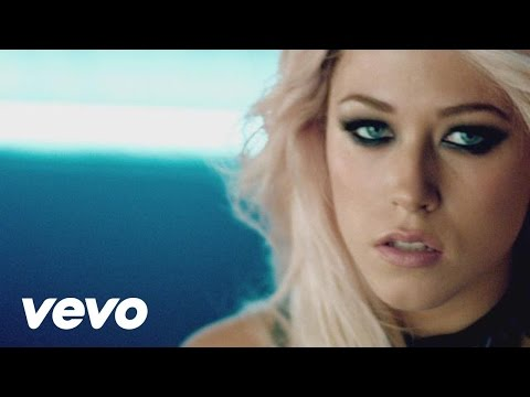télécharger Amelia Lily – Shut Up (And Give Me Whatever You Got)