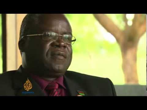 'Cash Gate' trial to begin in Malawi