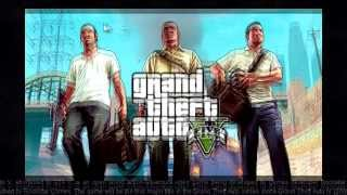 Scaricare E Installare GTA V [PC / PS3 / Xbox] Ita Torrent