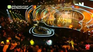 Cherifian Troupe - النهائيات - عرب غوت تالنت 3 الحلقة 13 والاخيرة
