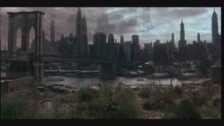 Gangs of New York - Ending view on youtube.com tube online.