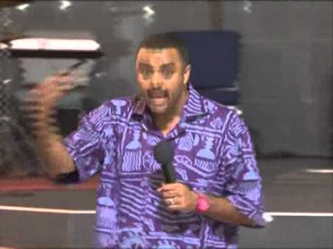 The Wisdom of Soul Winning - Part 3 - Dag Heward-Mills
