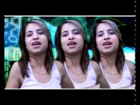 Florin Salam, Printesa de Aur si Don Genove - Dumnezeu azi ma iubeste (Official Video)
