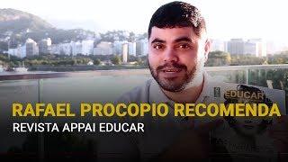 #AppaiEducar