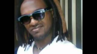 New Ethiopian Music Mix 2013 - Eski Ney Konjeyee