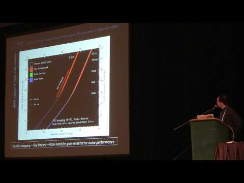 AAS 225: UVOIR Space Astronomy Beyond the 2020's
