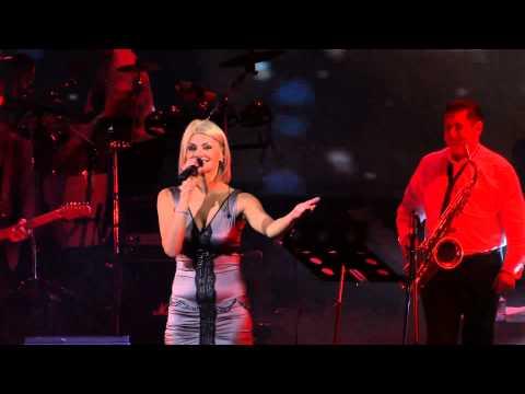 Клипы Ирина Круг - Старая песня смотреть клипы