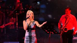 Ирина Круг - Старая песня