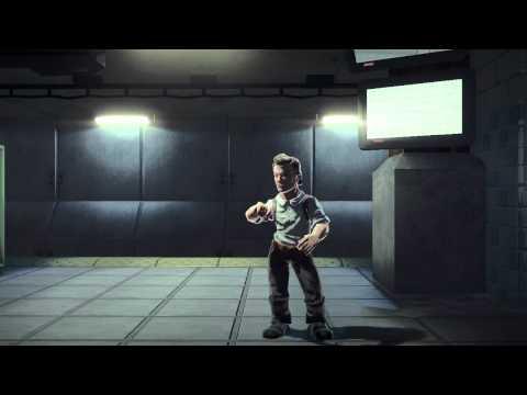 GDC 2012: три анонса онлайн-игр Paradox