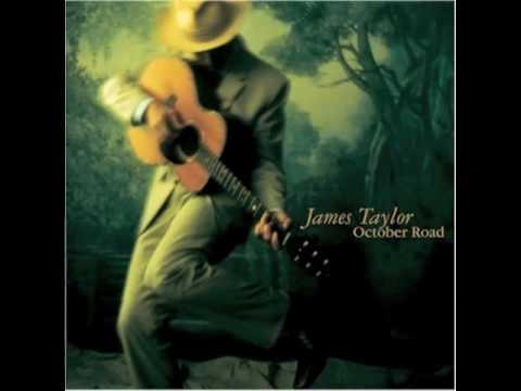 James Taylor - Baby Buffalo