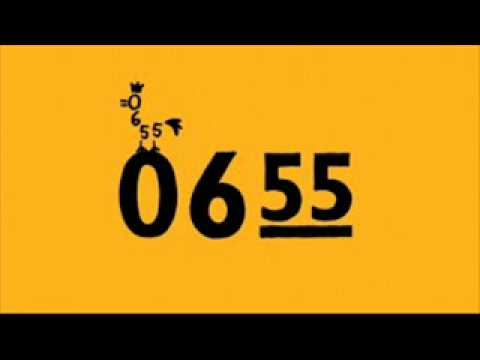【0655】「朝がきた」の元ネタ【Eテレ】