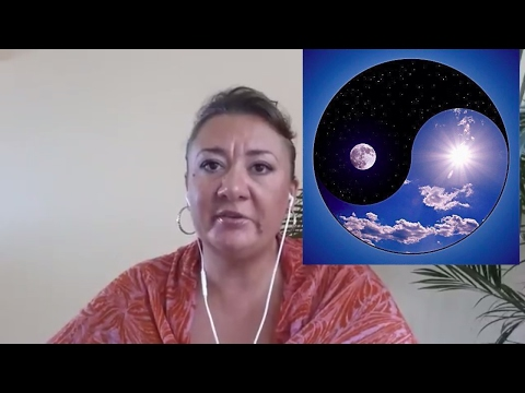 Weekly Astrology March 20 - 27th with Olga! Mercury, Pluto, Jupiter , Uranus T- square!
