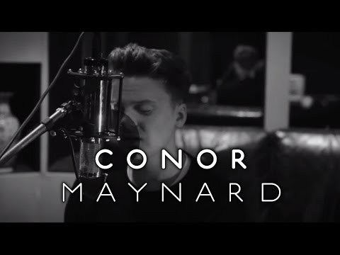 Mr. Probz - Waves (Robin Schulz Remix) [Conor Maynard Cover]
