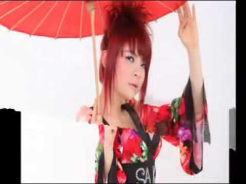 MV HD  Yeu Don Phuong   SaKa Truong Tuyen   YouTube