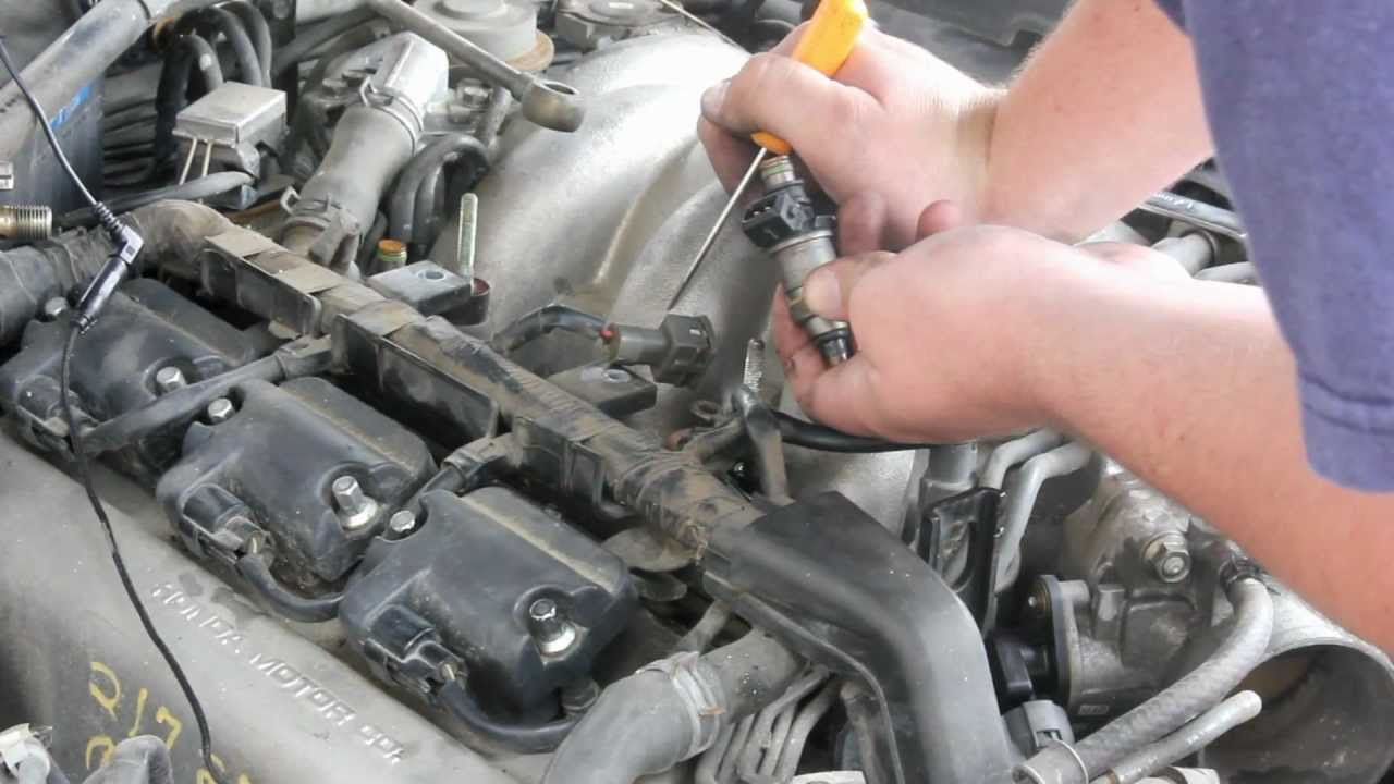 Service manual how to replace fuel injectors on a 2012 for 2001 mercedes benz c320 owners manual