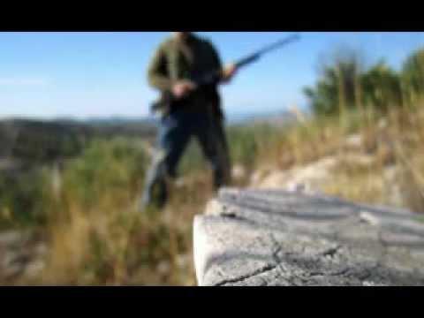 Κυνήγι στην περιοχή μου ΑΤΤΙΚΗ xvid