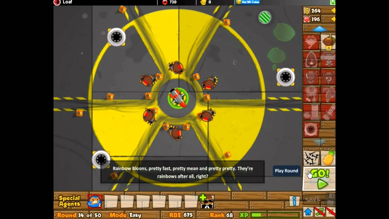 English banana btd5 expansion myideasbedroom com