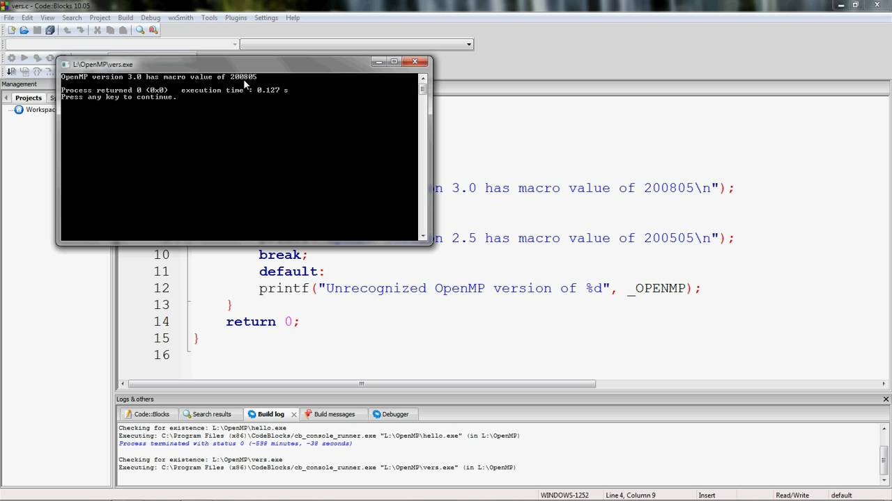 download opengl programming guide for