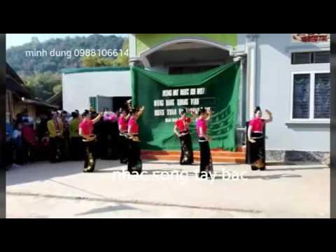 nhac song tay bac