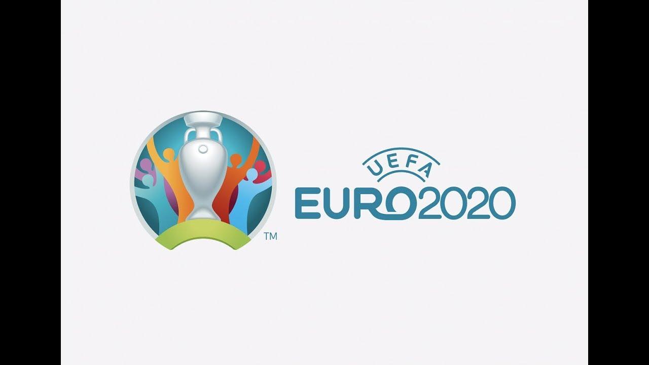Как идет подготовка к Евро-2020 в России