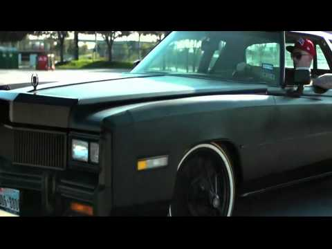 Slim Thug - Houston (ft. Paul Wall & Z-Ro) (2012)