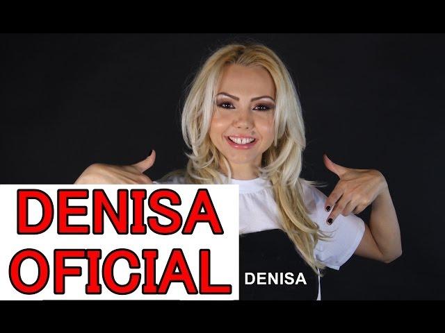 DENISA - Pentru tine fac orice (melodie originala) manele vechi de dragoste