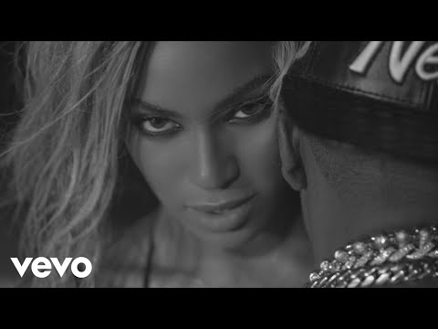 Beyoncé ft. Jay-Z - Drunk in Love
