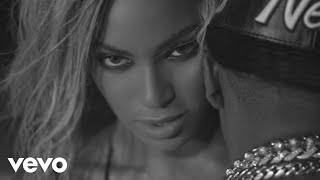 Beyoncé - Drunk in Love (Explicit) feat. JAY Z